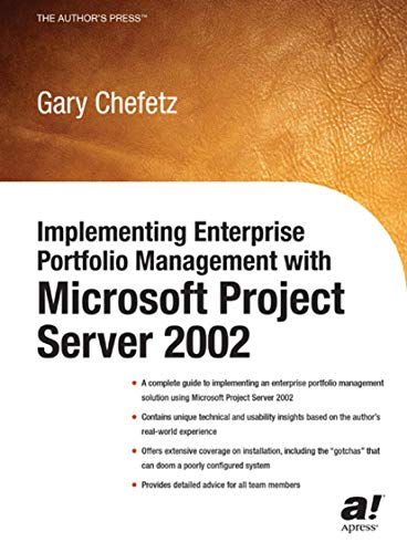 ms project 2002 free download