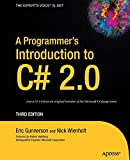 A programmer's introduction to C? 2.0