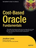 Jonathan Lewis: Practical Oracle 8i