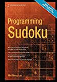 Programming Sudoku