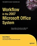 Workflow Cover