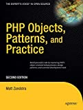 PHP Objects, Patterns, and Practice, 2nd Edition