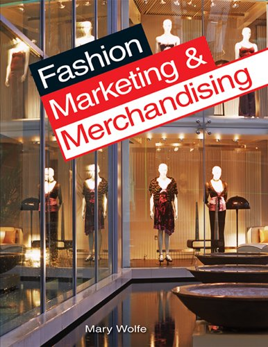 Fashion Merchandising uniersity guide