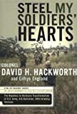 Steel My Soldiers' Hearts: The Hopeless to Hardcore Transformation of the U.S. Army, 4th Battalion, 39th Infantry, Vietnam