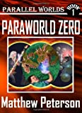 Paraworld Zero, Matthew Peterson