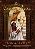 The Crown Rose cover