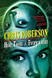 Here, There & Everywhere cover