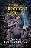 The Prodigal Troll cover