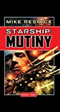 REVIEW: Starship: Mutiny by Mike Resnick
