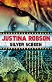Silver Screen, US cover