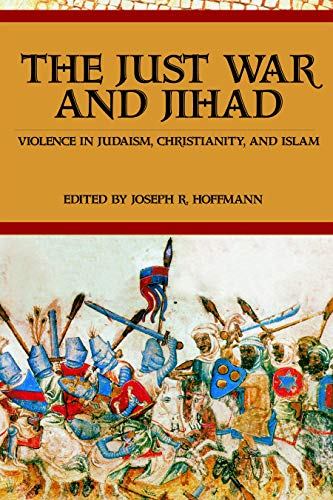 war in christianity and islam essay