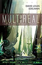 MultiReal Cover
