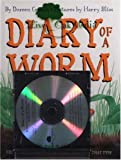 Diary of a worm  [sound recording]