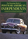 The Hemming's Book of Postwar American Independents