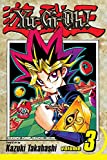 Yu-Gi-Oh!, Vol. 3 : Capsule Monster Chess