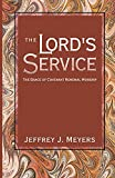 The Lord's Service