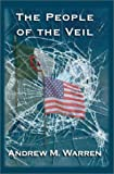 The People of the Veil