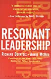Buy Resonant Leadership: Renewing Yourself and Connecting with Others Through Mindfulness, Hope, and Compassion from Amazon