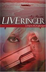 LIVE Ringer by Lynda Fitzgerald