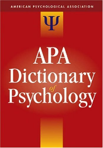 books - psy 111 general psychology i