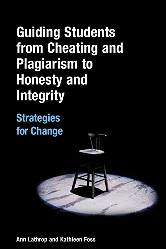 essays on honesty and integrity