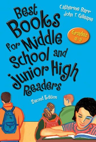 Best nonfiction books for high school students