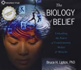 Biology of Belief - Audio CD