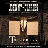 Treachery, Quarles, Johnny
