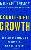 Buy Double-Digit Growth: How Great Companies Achieve It-No Matter What from Amazon