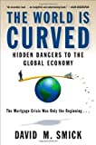 Buy The World Is Curved: Hidden Dangers to the Global Economy from Amazon