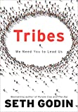 Buy Tribes: We Need You to Lead Us from Amazon