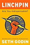 Buy Linchpin: Are You Indispensable? from Amazon