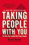 Buy Taking People with You: The Only Way to Make Big Things Happen from Amazon