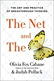 Buy The Net and the Butterfly: The Art and Practice of Breakthrough Thinking from Amazon