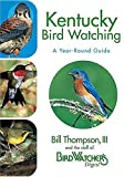 Kentucky Bird Watching - A Year-round Guide