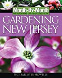 Month-by-Month Gardening in New Jersey: What to Do Each Month...