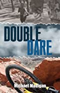 Double Dare by Michael Madigan