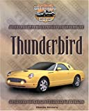 Thunderbird (Ultimate Cars)