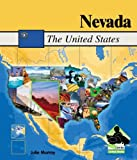 Nevada (The United States)