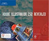 Muska and Lipman Premier-Trade Adobe Illustrator Revealed Apr 2005 eBook
