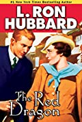The Red Dragon by L. Ron Hubbard
