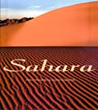 Sahara: An Immense Ocean of Sand