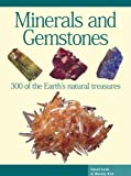 Minerals and Gemstones