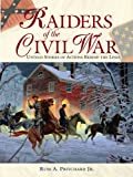 Raiders of the Civil War