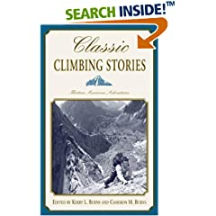 This American Life: The Color of Love