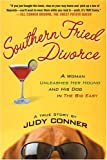Purchase Southern Fried Divorce on Amazon.com