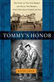 Book Cover: Tommy