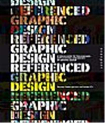Graphic Design university gide