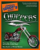 Guide to Choppers