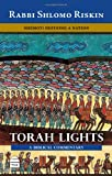 Torah Lights: Shemot: Defining a Nation